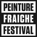 street art festival à Lyon