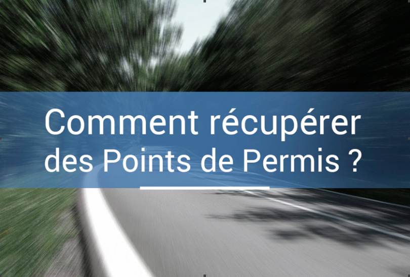 onepark-comment-recuperer-des-points