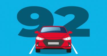 Location de parking dans le 92