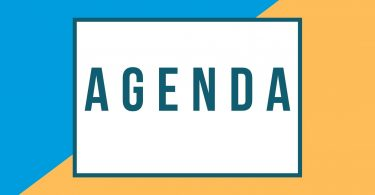 agenda octobre onepark