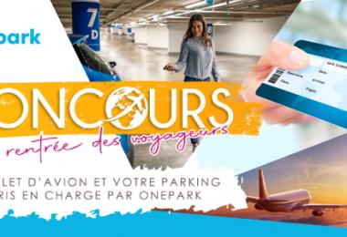 blog concorus onepark