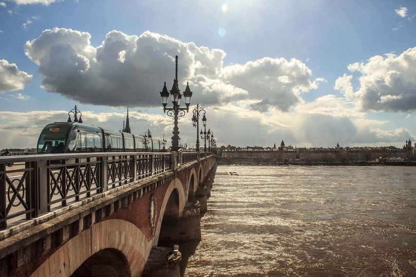 Que faire à Bordeaux