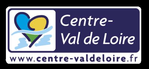 région centre-val-de-loire