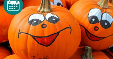 Les événements du mois d'octobre avec Onepark