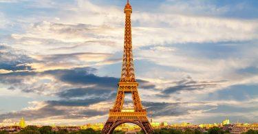 Vos sorties à Paris