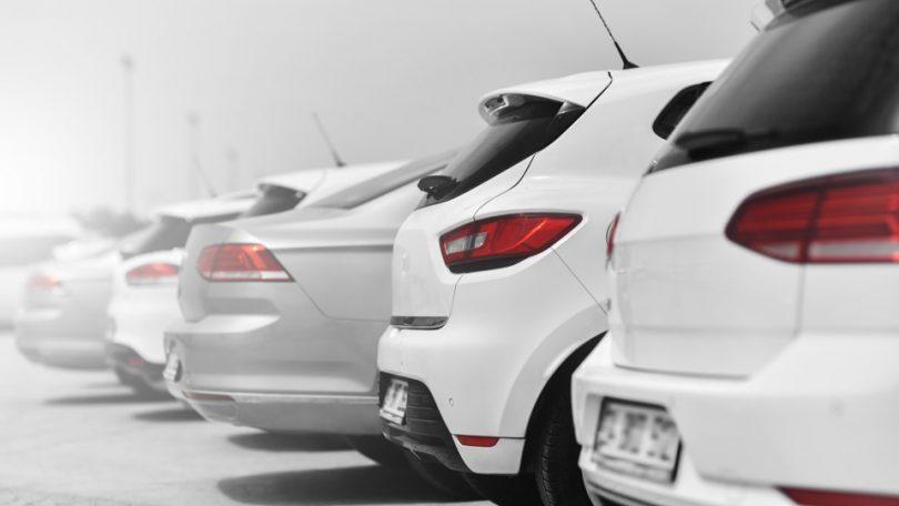 onepark pour votre flotte automobile