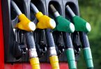 Comment est fixé le prix du carburant ?