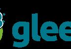 Logo gleem