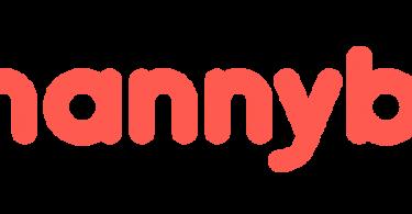Logo Nannybag