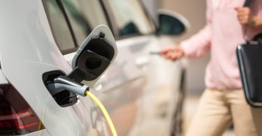 Quel abonnement EDF choisir pour voiture électrique ?