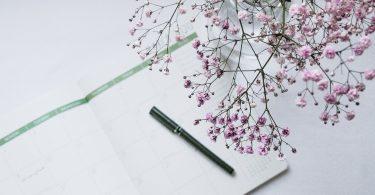 Planifiez votre mois de février